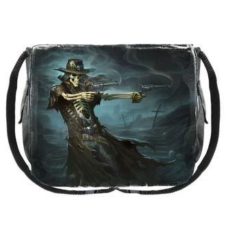 taška (kabelka) Gunslinger, NNM