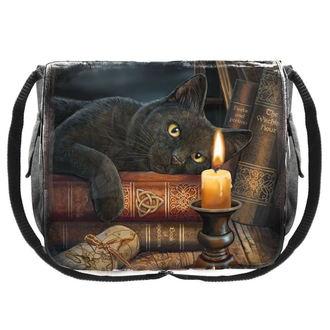 taška (kabelka) Witching Hour