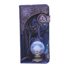 peňaženka The Witches, NNM