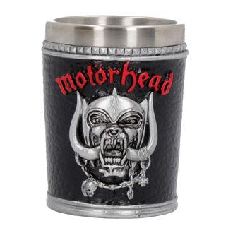 panák Motörhead, NNM, Motörhead