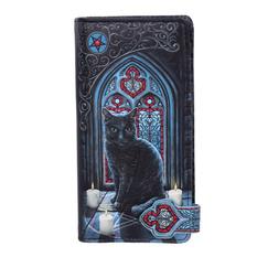 peňaženka Sacred Circle, NNM
