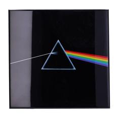 obraz Pink Floyd - Dark Side of the Moon, NNM, Pink Floyd