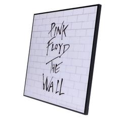 obraz Pink Floyd - The Wall, NNM, Pink Floyd