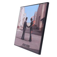 obraz Pink Floyd - Wish You Were Here, NNM, Pink Floyd