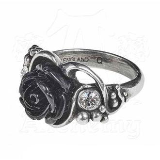 prsteň ALCHEMY GOTHIC - Bacchanal Rose, ALCHEMY GOTHIC