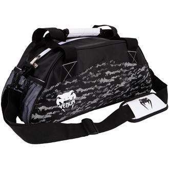 taška VENUM - Camoline Sport - Black/White