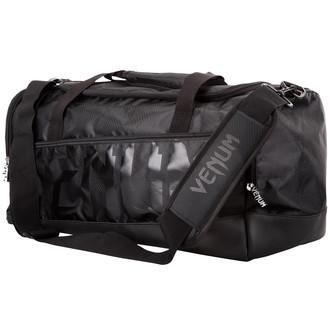 taška VENUM - Sparring Sport - Black / Black, VENUM
