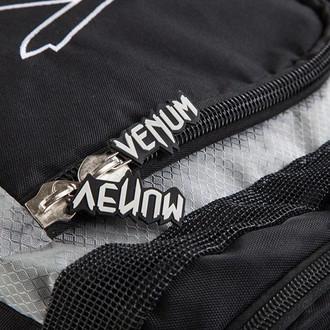 taška VENUM - Trainer Lite Sport - Black/Grey