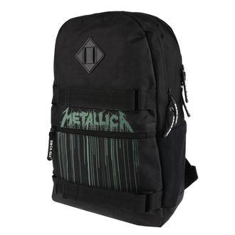 batoh METALLICA - LOGO, NNM, Metallica