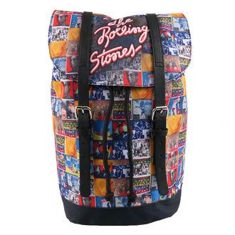 batoh ROLLING STONES - VINTAGE ALBUMS, Rolling Stones