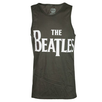 tielko pánske BEATLES - LOGO - BRAVADO, BRAVADO, Beatles