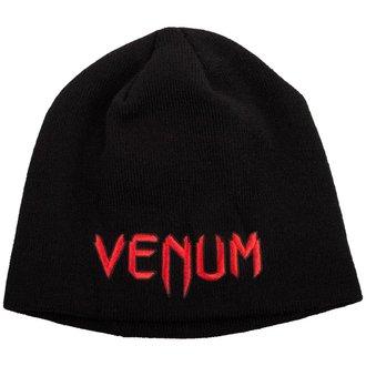 čiapka VENUM - Classic - Black / Red, VENUM