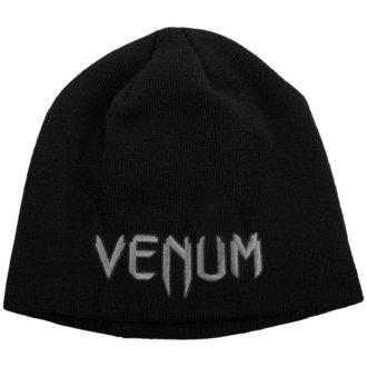 čiapka VENUM - Classic - Black/Grey, VENUM