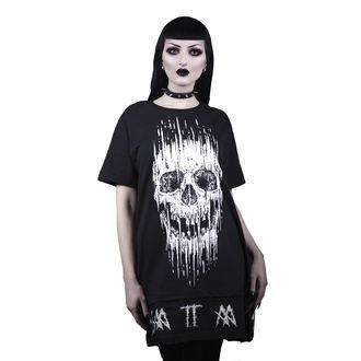 tričko (unisex) BELIAL - Satanas, BELIAL