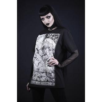 tričko (unisex) BELIAL - Life´s a Witch, BELIAL