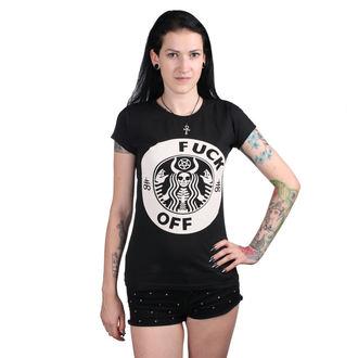 tričko dámske BELIAL - Lavey, BELIAL