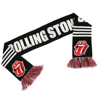 šál Rolling Stones - BRAVADO, BRAVADO, Rolling Stones