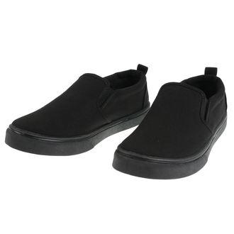 topánky BRANDIT - Southampton Slip on Sneaker, BRANDIT