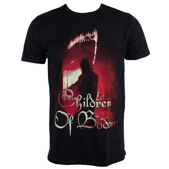 tričko pánske Children of Bodom - I Am The Only One - NUCLEAR BLAST, NUCLEAR BLAST, Children of Bodom