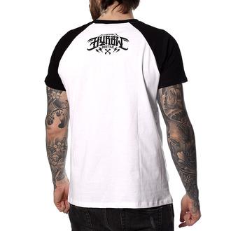 tričko pánske HYRAW - BULDOZER, HYRAW
