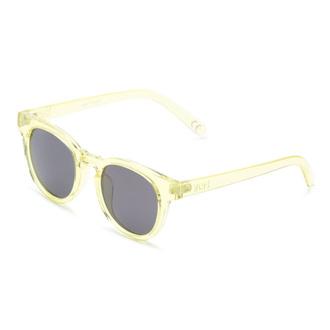 okuliare slnečné VANS - MN WELLBORN II - SUNNY LIME, VANS