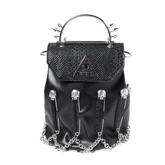 taška (kabelka) DISTURBIA - Cauldron, DISTURBIA