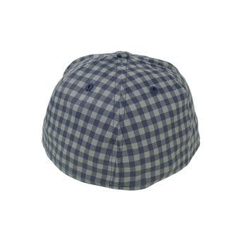 šiltovka dámska DC - Baxter Women's New Era Umpire Hat, DC