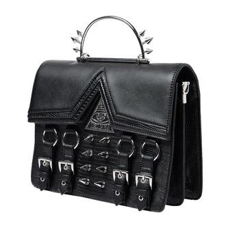 taška (kabelka) DISTURBIA - Chaos, DISTURBIA