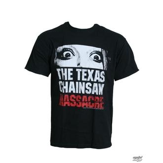 tričko pánské Texas Chainsaw Massacre - TSB - 4530, EMI