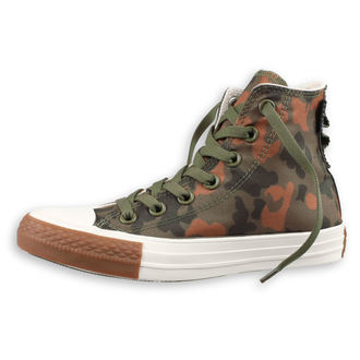 topánky CONVERSE - Chuck Taylor All Star - Field Surplus / eGreat, CONVERSE