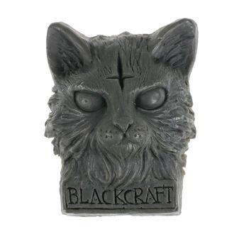 vonná dekorácia BLACK CRAFT - Lucipurr, BLACK CRAFT