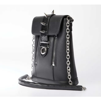 taška (kabelka) DISTURBIA - Cross body, DISTURBIA