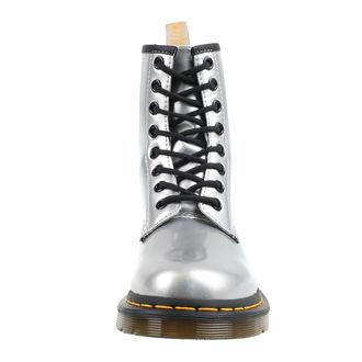 topánky DR.MARTENS - 8 dierkové, Dr. Martens