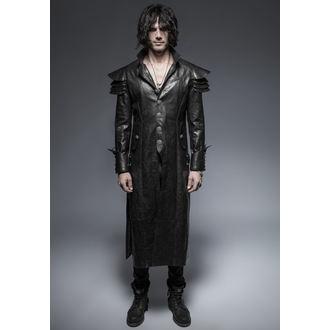 kabát pánsky PUNK RAVE - Lycanthrope, PUNK RAVE