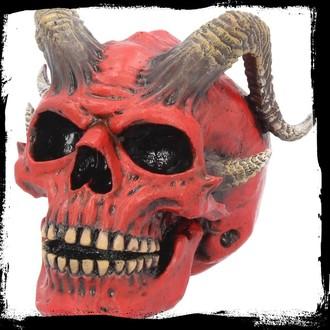 dekorácia Tenacious Demon, NNM