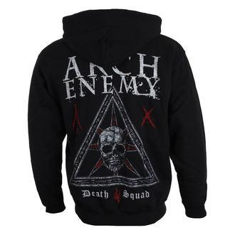 mikina pánska ARCH ENEMY - Death squad - NUCLEAR BLAST, NUCLEAR BLAST, Arch Enemy