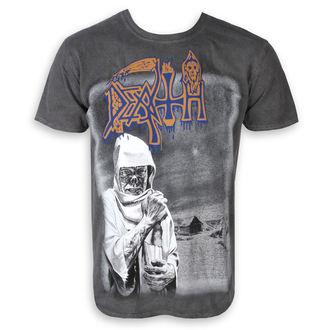tričko pánske DEATH - LEPROSY - PLASTIC HEAD, PLASTIC HEAD, Death