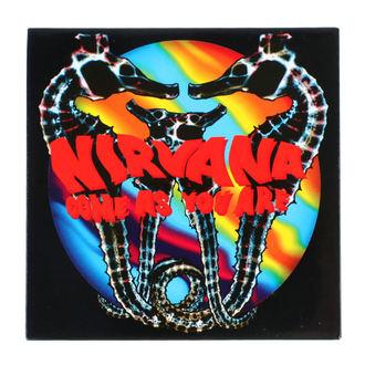 magnet Nirvana - ROCK OFF