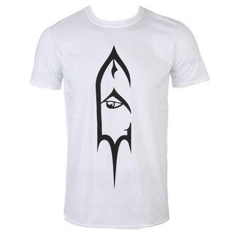tričko pánske EMPEROR - E ICON White - PLASTIC HEAD, PLASTIC HEAD, Emperor