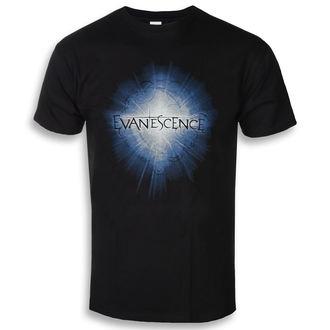 tričko pánske Evanescence - Shine - ROCK OFF, ROCK OFF, Evanescence
