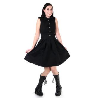 šaty dámske DR FAUST - Delta, DOCTOR FAUST
