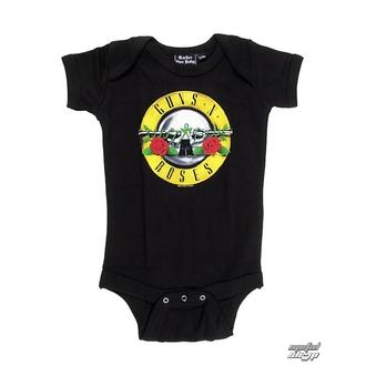body detské Guns'n Roses 2