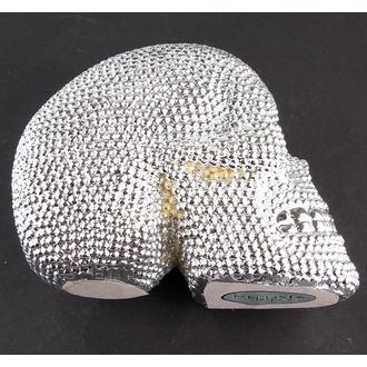 dekorácia Diamond Geezer - D3054H7 - POŠKODENÁ