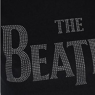 tričko dámske The Beatles - Drop - ROCK OFF, ROCK OFF, Beatles