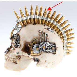 dekorácia Gears of War - U2918H7 - POŠKODENÁ