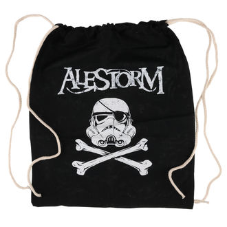 vak Alestorm - Darth Vader - ART WORX, ART WORX, Alestorm