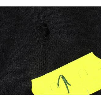 tričko pánske Misfits - Original Misfit - PLASTIC HEAD - POŠKODENÉ, PLASTIC HEAD, Misfits