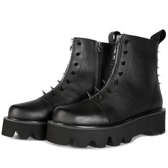 topánky DISTURBIA - SPIKE, DISTURBIA