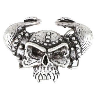 pracka ETNOX - Viking Skull, ETNOX
