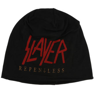 čiapka SLAYER - REPENTLESS - RAZAMATAZ, RAZAMATAZ, Slayer